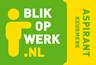 STEP Nijmegen