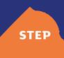 STEP-Inburgering
