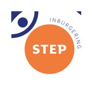 STEP Inburgering
